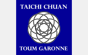 Le club Toum Garonne participe aux Forums des associations de septembre 2019