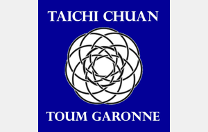 Cours à Damazan de Tai Chi Chuan Style Yang Ecole Tung: attention changement!
